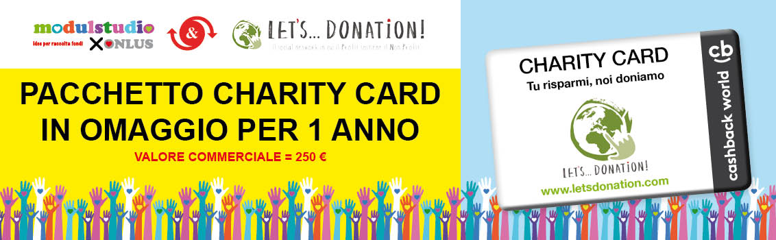 charity-card-shopping-solidale