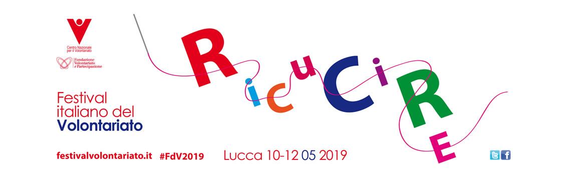 festival-italiano-volontariato-onlus-raccoltafondi